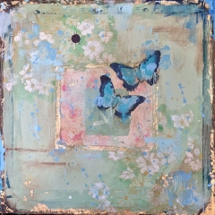 Kathe-Fraga-Always-By-Your-Side-12x12-WEB