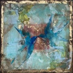 Kathe-Fraga-Beloved-12x12_WEB