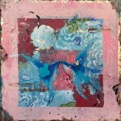 Kathe-Fraga-Blush-12x12-1