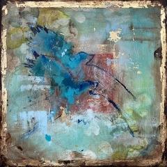 Kathe-Fraga-Cherished-12x12_WEB