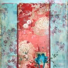Kathe-Fraga-Kimono-Dream-48x36-WEB