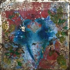 Kathe-Fraga-Kissed-12x12-1
