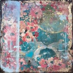 Kathe-Fraga-Moon-Song-12x12-1