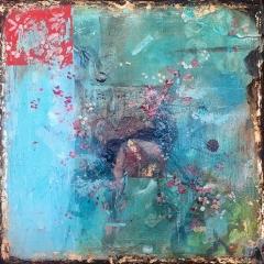 Kathe-Fraga-Our-Song-12x12-WEB