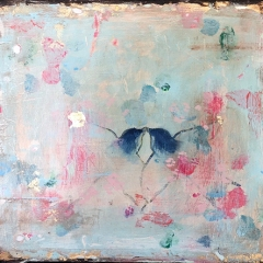 Kathe-Fraga-Peaceful-Moments-12x12-WEB