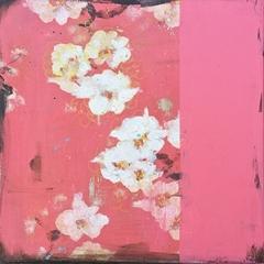 Kathe-Fraga-Pink-Pagoda-II-12x12-WEB