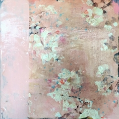 Kathe-Fraga-The-Sweet-Scent-of-a-Wild-Island-Bouquet-12x12-WEB
