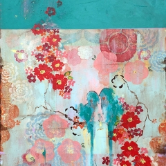 Kathe-Fraga---When-Love-Blooms---36x24