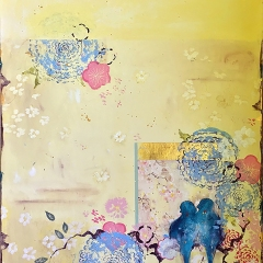 Kathe_Fraga-Lovebirds-40x28-WEB